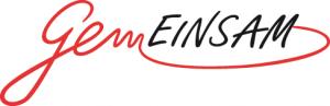 Gemeinsam Logo