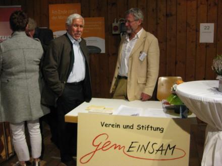 Ehrenamtsmesse 2015_440jpg